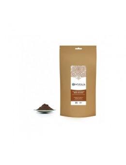Brou de noix 250gr Centifolia