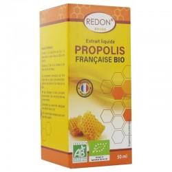 Propolis 50ml Redon BIO
