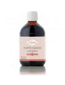 Pianto Classic 390ml