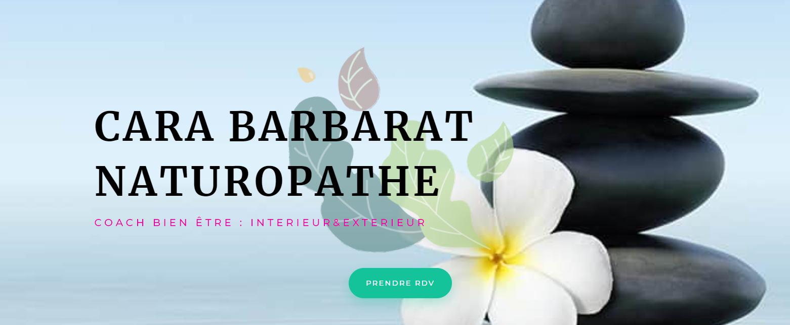 Mon site web !